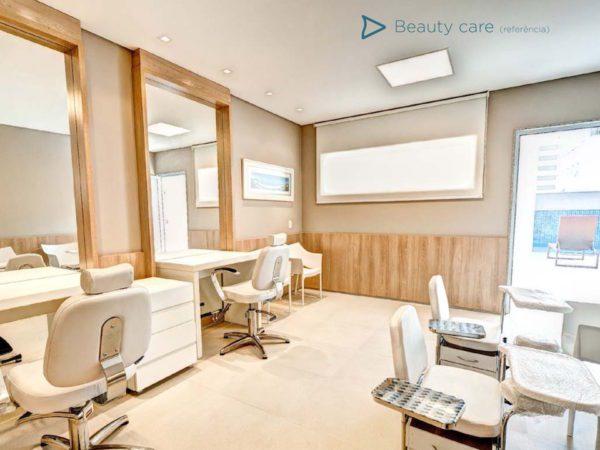 Acqua Galleria Beauty Care