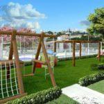 Acqua Galleria Playground