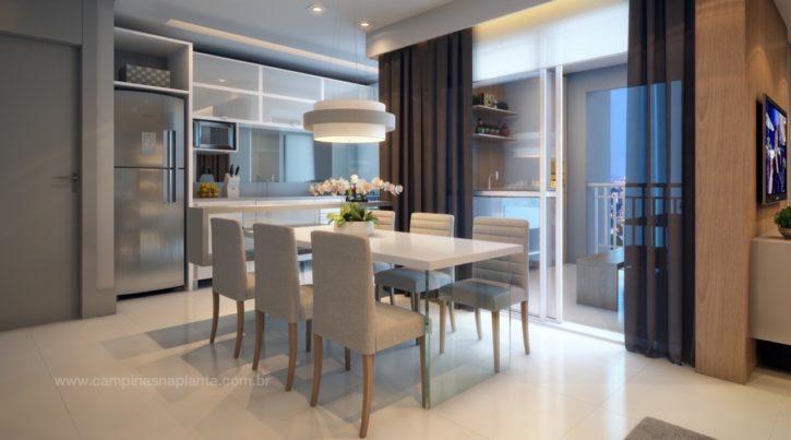alto-da-abolicao-decorado-sala-jantar