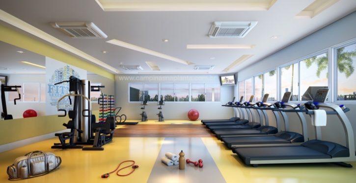alto-da-abolicao-fitness