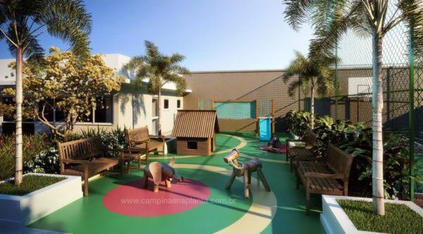 alto-da-abolicao-playground