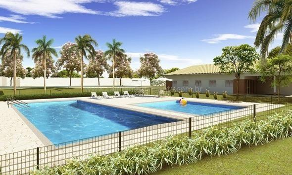 piscina do villa matão sumaré