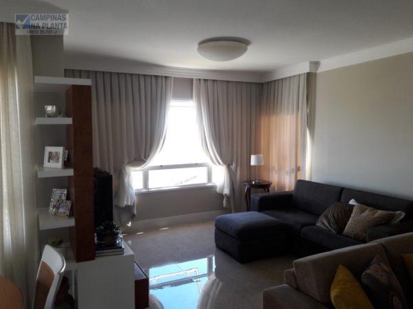 Apartamento Venda Campinas Rossi Le Monde Antilhas Int07