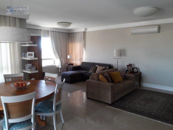 Apartamento Venda Campinas Rossi Le Monde Antilhas Int09