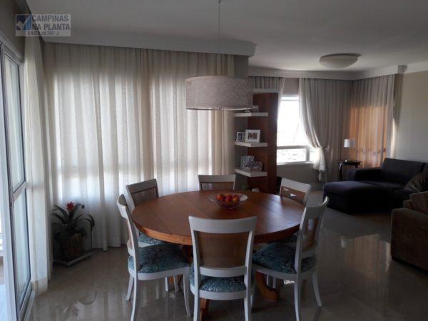 Apartamento Venda Campinas Rossi Le Monde Antilhas Int10