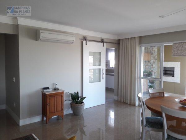 Apartamento Venda Campinas Rossi Le Monde Antilhas Int12