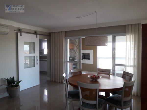 Apartamento Venda Campinas Rossi Le Monde Antilhas Int13