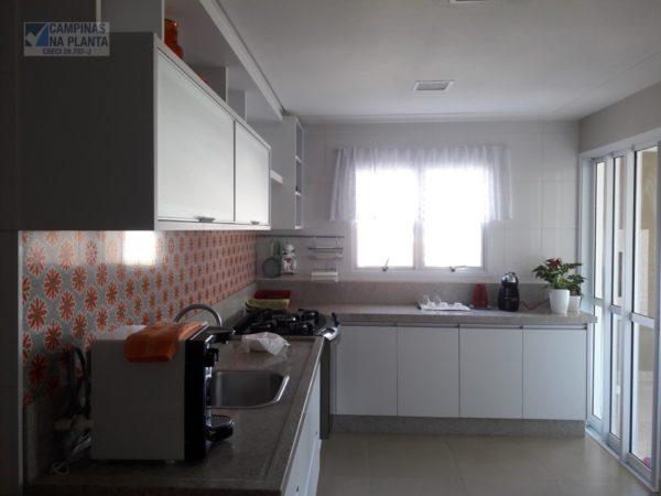 Apartamento Venda Campinas Rossi Le Monde Antilhas Int14