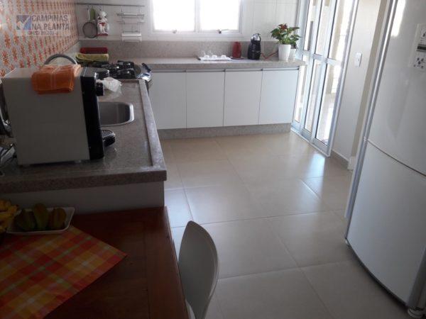 Apartamento Venda Campinas Rossi Le Monde Antilhas Int15