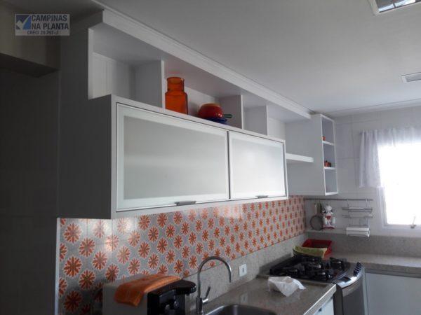 Apartamento Venda Campinas Rossi Le Monde Antilhas Int16