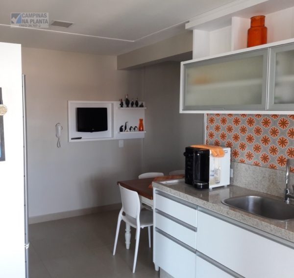Apartamento Venda Campinas Rossi Le Monde Antilhas Int18