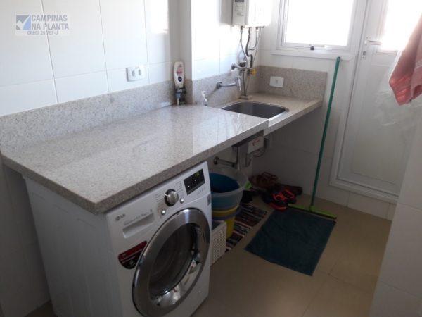 Apartamento Venda Campinas Rossi Le Monde Antilhas Int19