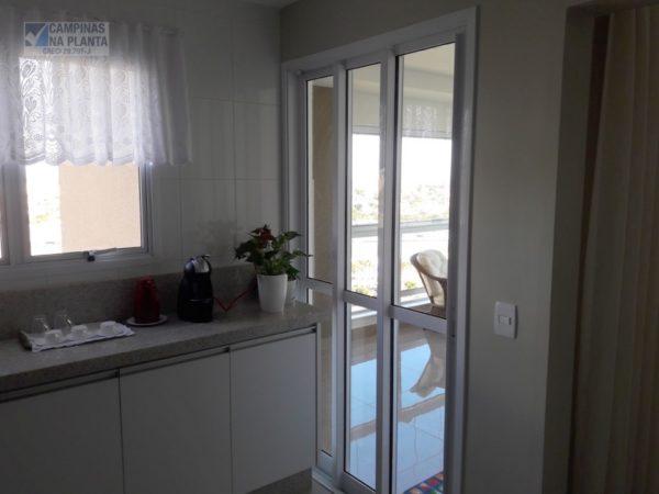 Apartamento Venda Campinas Rossi Le Monde Antilhas Int20