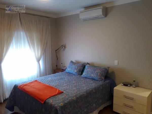 Apartamento Venda Campinas Rossi Le Monde Antilhas Int22
