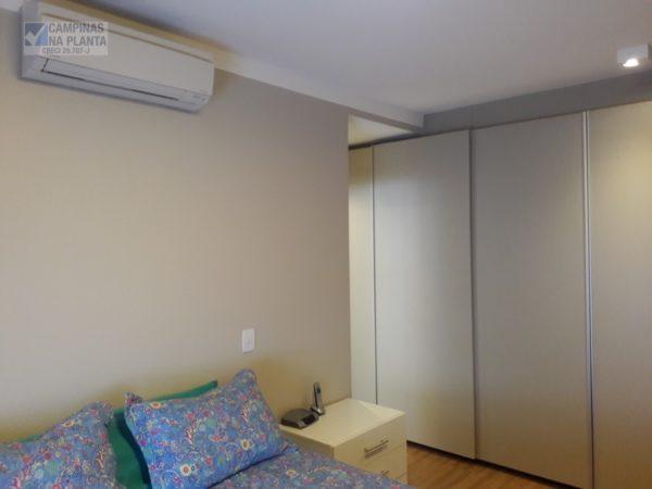 Apartamento Venda Campinas Rossi Le Monde Antilhas Int25