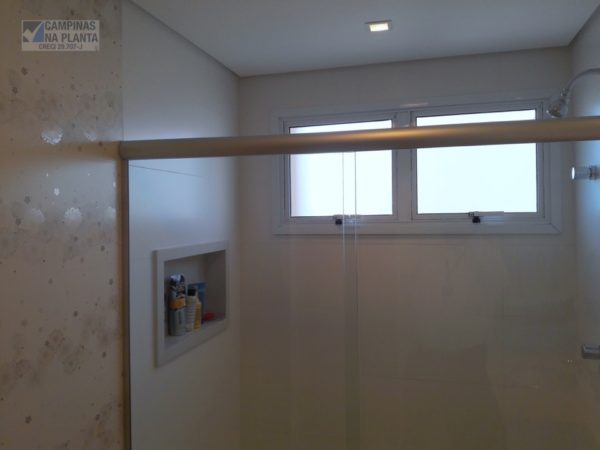 Apartamento Venda Campinas Rossi Le Monde Antilhas Int29
