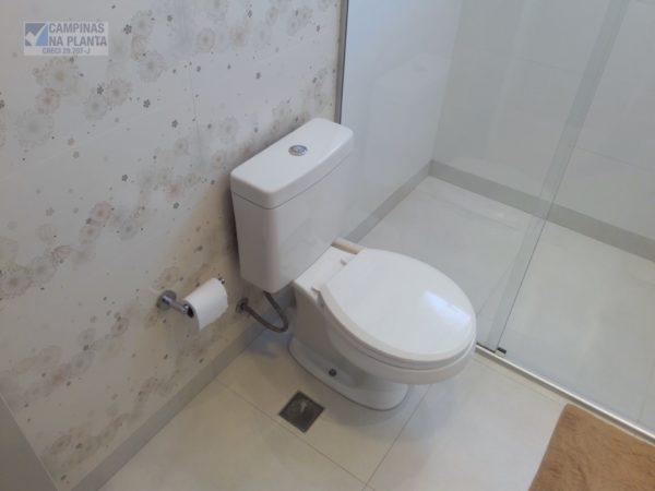 Apartamento Venda Campinas Rossi Le Monde Antilhas Int30