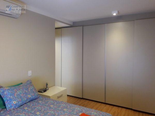 Apartamento Venda Campinas Rossi Le Monde Antilhas Int31