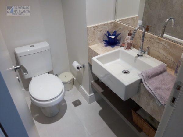 Apartamento Venda Campinas Rossi Le Monde Antilhas Int32
