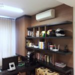 Apartamento Venda Campinas Rossi Le Monde Antilhas Int33