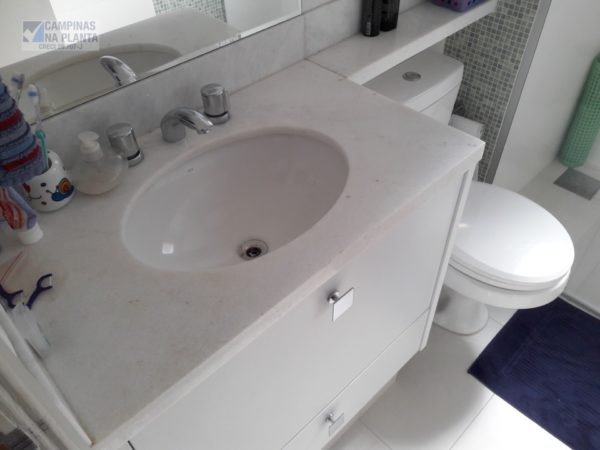 Apartamento Venda Campinas Rossi Le Monde Antilhas Int36
