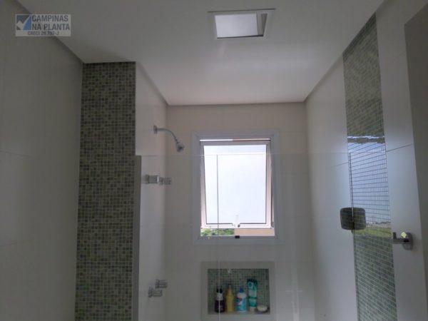 Apartamento Venda Campinas Rossi Le Monde Antilhas Int39
