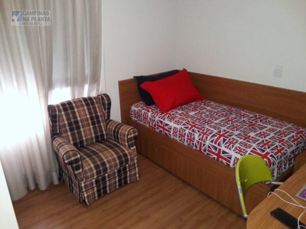 Apartamento Venda Campinas Rossi Le Monde Antilhas Int40