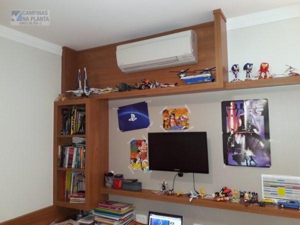 Apartamento Venda Campinas Rossi Le Monde Antilhas Int41