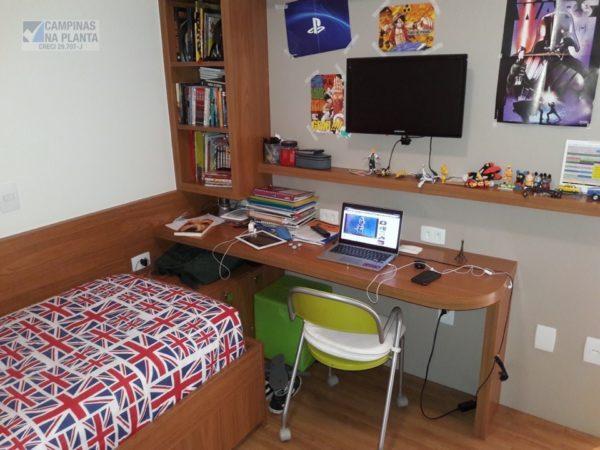 Apartamento Venda Campinas Rossi Le Monde Antilhas Int42