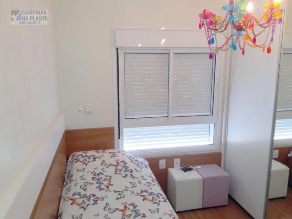 Apartamento Venda Campinas Rossi Le Monde Antilhas Int44