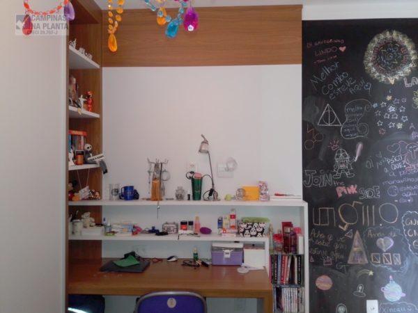 Apartamento Venda Campinas Rossi Le Monde Antilhas Int45