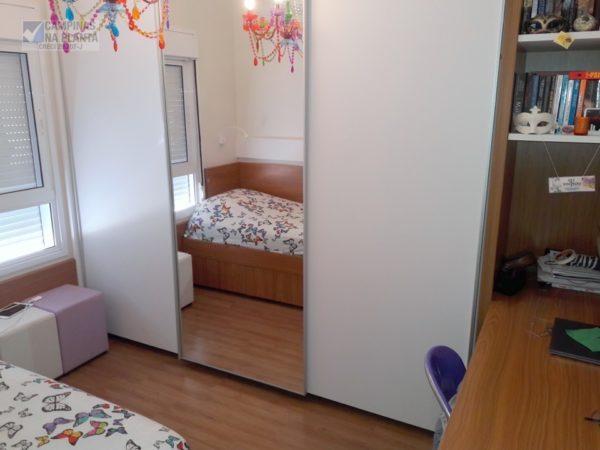 Apartamento Venda Campinas Rossi Le Monde Antilhas Int46