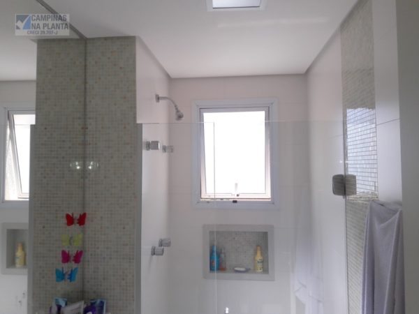 Apartamento Venda Campinas Rossi Le Monde Antilhas Int47