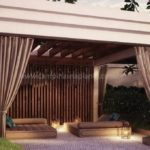 Espaço Zen ArtHouse Taquaral
