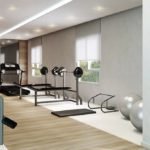 Fitness ArtHouse