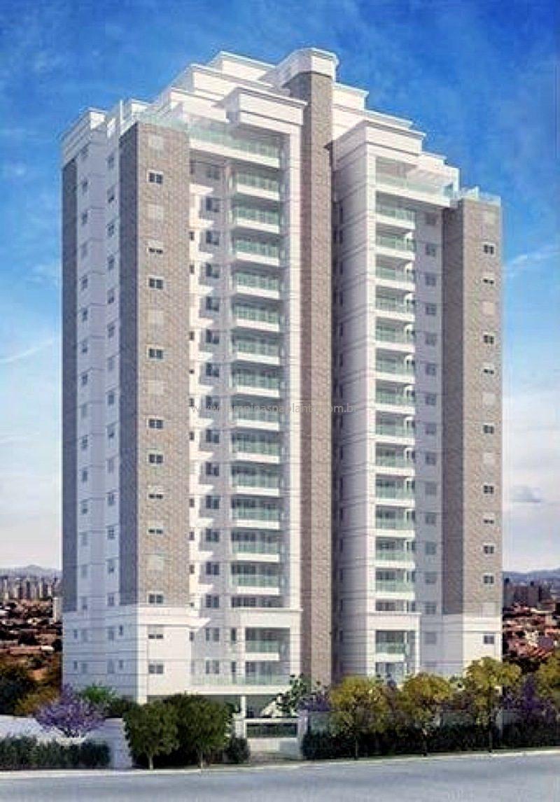 Fachada Torre 2