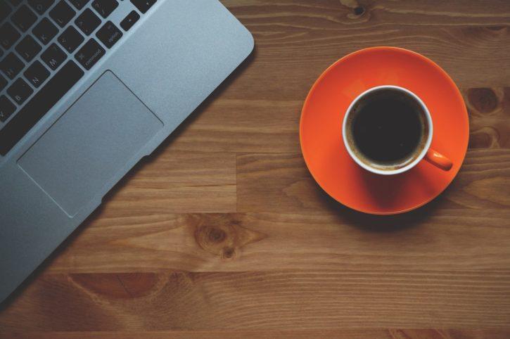 tomar um café sem compromisso na imobiliária campinas na planta?