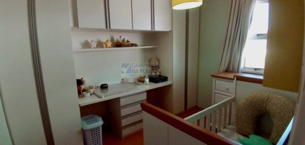 casa pronta sumare villa flora quarto 2
