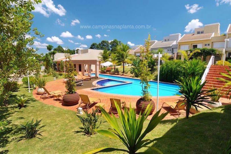 casa-pronta-taquaral-residencias-parque-portugal-16