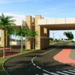 casas-viva-vista-sumare-bairro-acesso