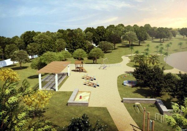casas-viva-vista-sumare-bairro-playground