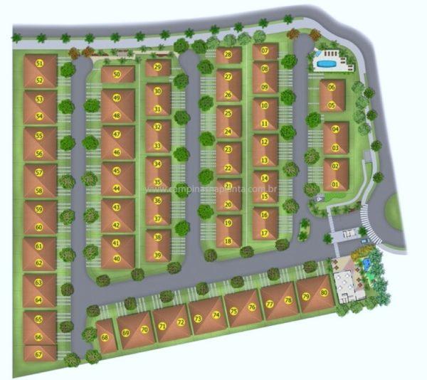 casas-viva-vista-sumare-condominio-implantacao
