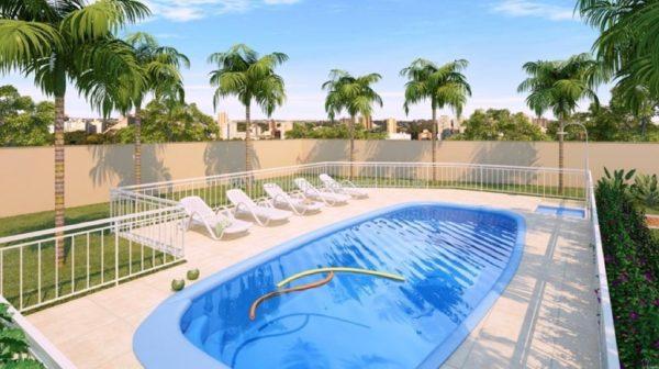 casas-viva-vista-sumare-lazer-piscina