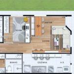 casas-viva-vista-sumare-planta-72-m2