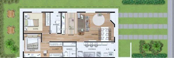 casas-viva-vista-sumare-planta-ampliada-72-m2