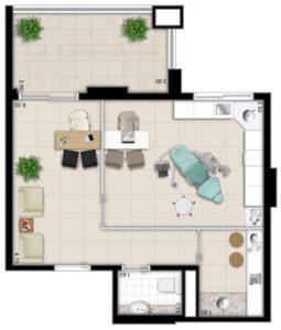 escritorios-design-planta-43m2