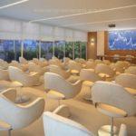 escritorios-design-salas-comerciais-auditorio