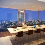 escritorios-design-salas-comerciais-business-office