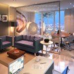 escritorios-design-salas-comerciais-cobertura-sala-113m2