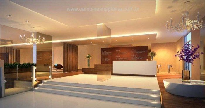 escritorios-design-salas-comerciais-lobby